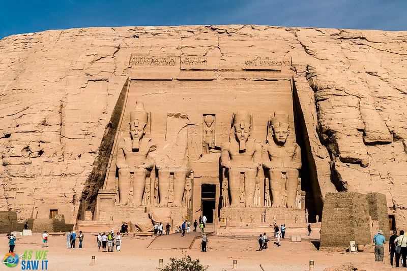 Abu-Simbel-04402-13.jpg