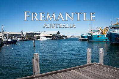 2015-02-22 - Fremantle