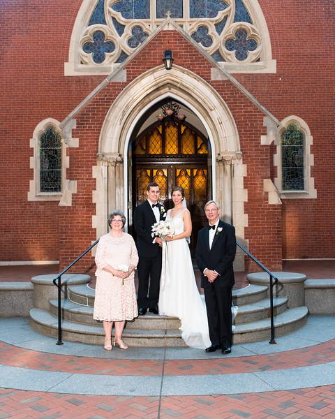 Anne-Jorden-Wedding-2061-2.jpg