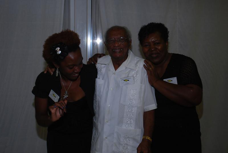Johnson's Family Reunion 2012_0426.jpg
