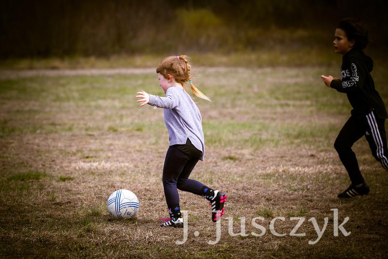 Jusczyk2021-8250.jpg