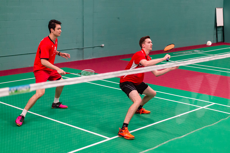 12.10.2019 - 682 - Mandarin Badminton Shoot.jpg
