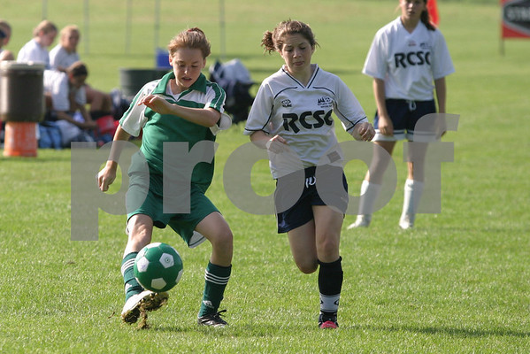 08.00-14g-Rutland CSC v. Mountain Soccer