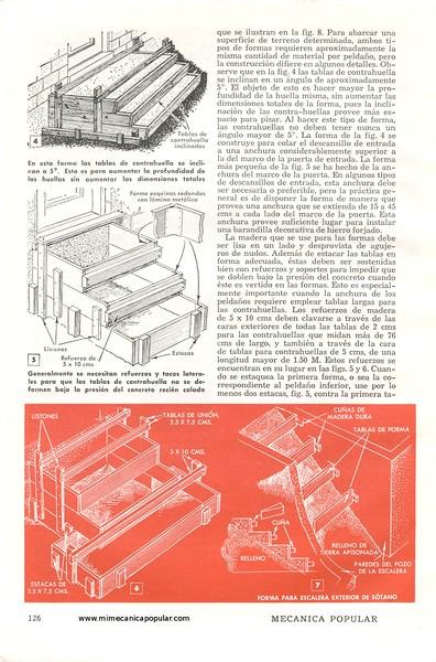 escalinatas_de_concreto_junio_1949-02g.jpg