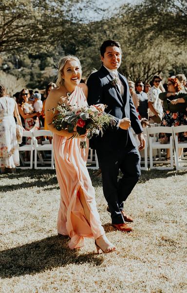 Casey-Wedding-9911.jpg