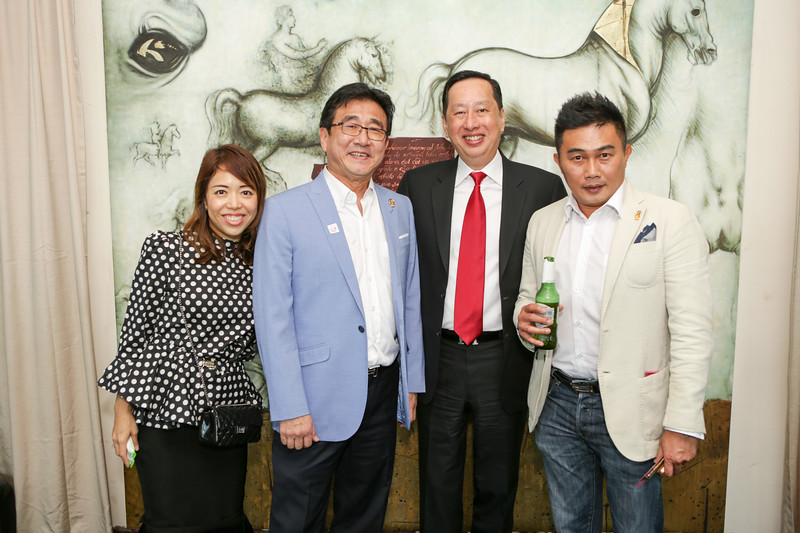 AIA-A-Lunch-with-Mr-Ng-&-Mr-Lee-0029.JPG