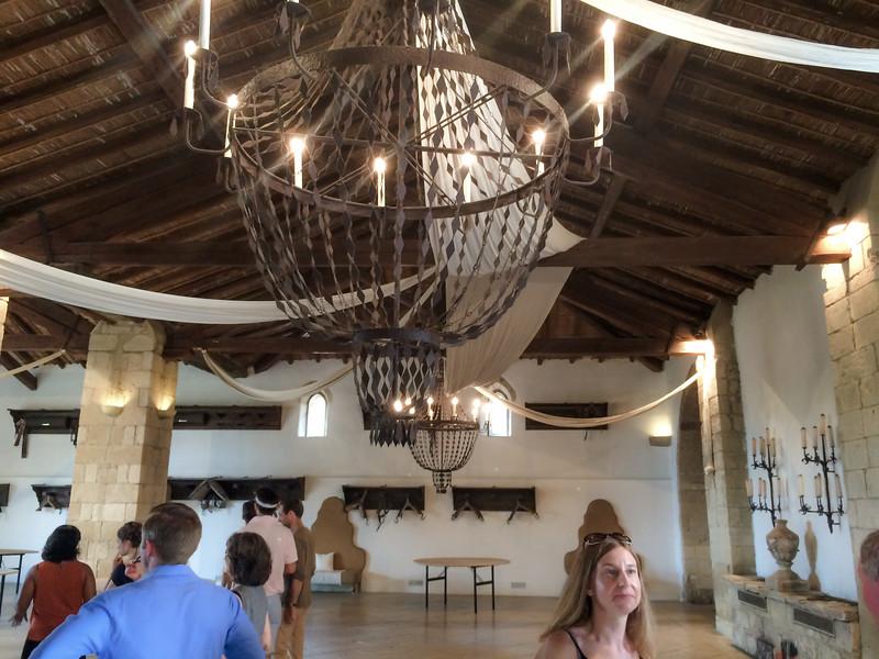 Rosie's Italy Trip Wedding p1 019.jpg