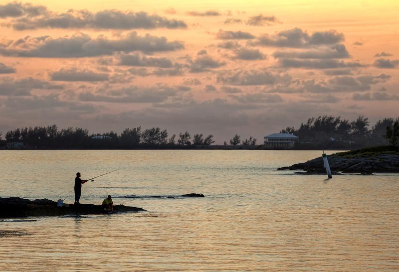 fishing-off-the-rocks-at-sunset-bermuda.jpg