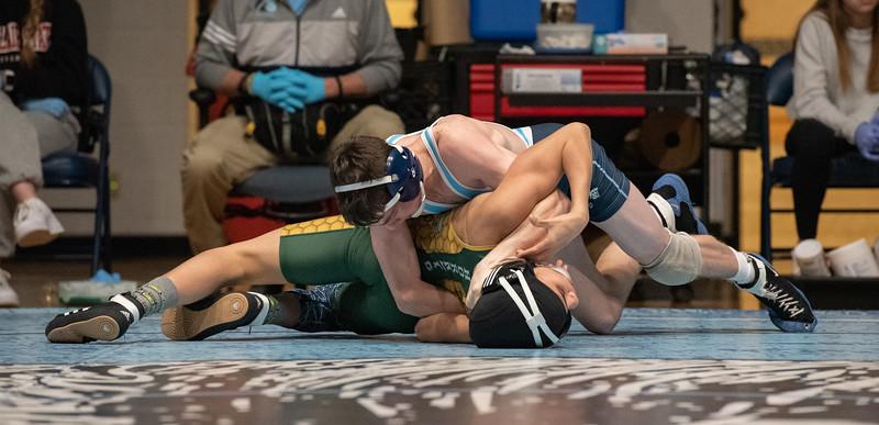 wrestling vs pemberton (21 of 55).jpg