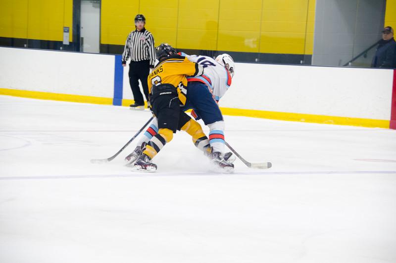 160214 Jr. Bruins Hockey (60 of 270).jpg