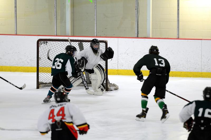 130223 Flames Hockey-024.JPG