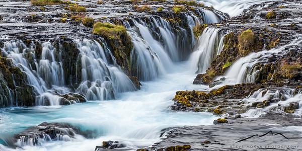 Iceland: Part Three