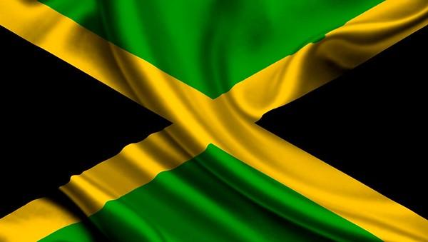 Crew 2017 Vacation  Montego Bay Jamaica