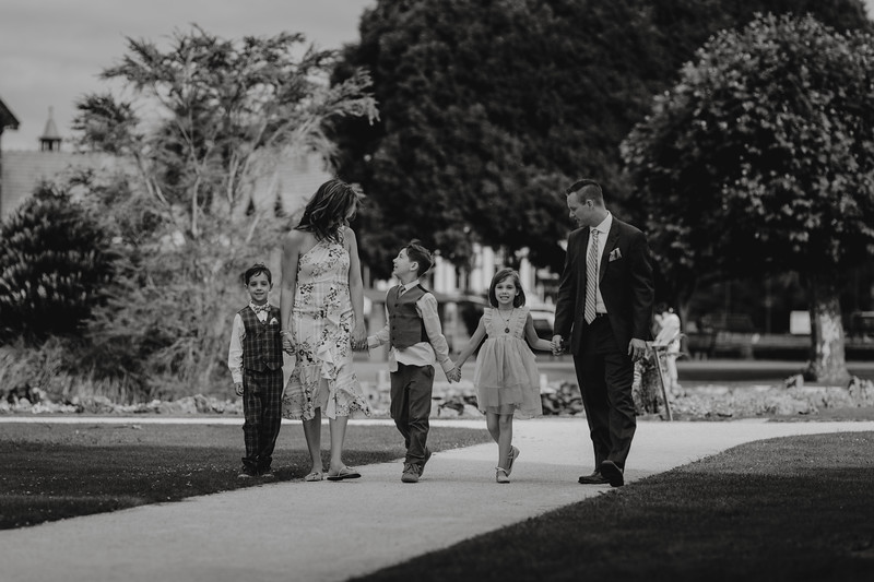 McConkey Family-102.jpg