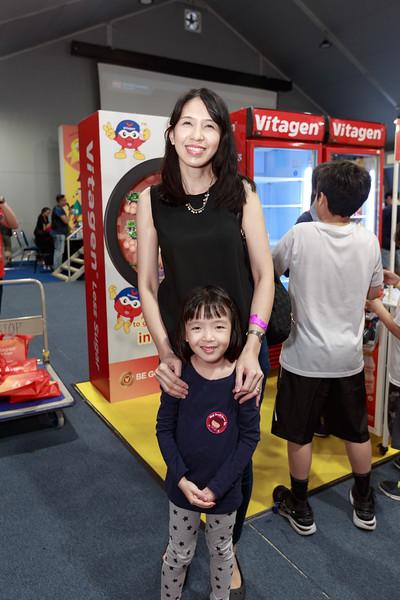 KidsSTOP's 'Preschool STEAM Learning Festival' (PLF) Event-D2-215.jpg