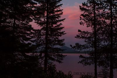 8-6-16 Cresent Lake