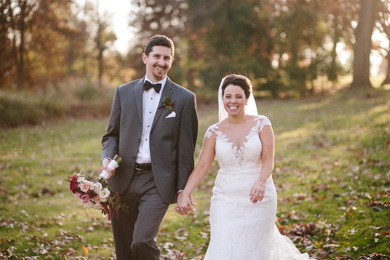 Gabriella_and_jack_ambler_philadelphia_wedding_image-738.jpg