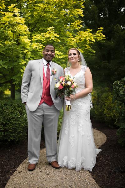 Laura & AJ Wedding (0280).jpg