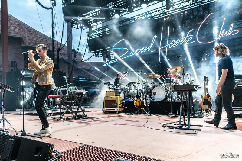 MTPhoto_Foster the People_20180724_09_031.jpg
