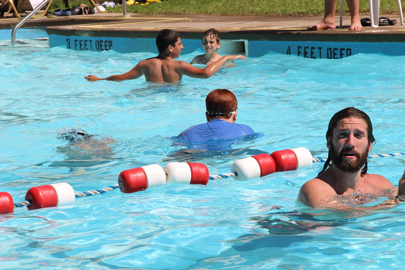 kars4kids_thezone_camp_2015_boys_boy's_division_swimming_pool_ (125).JPG