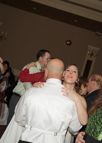 Ricci Wedding_4MG-5564.jpg