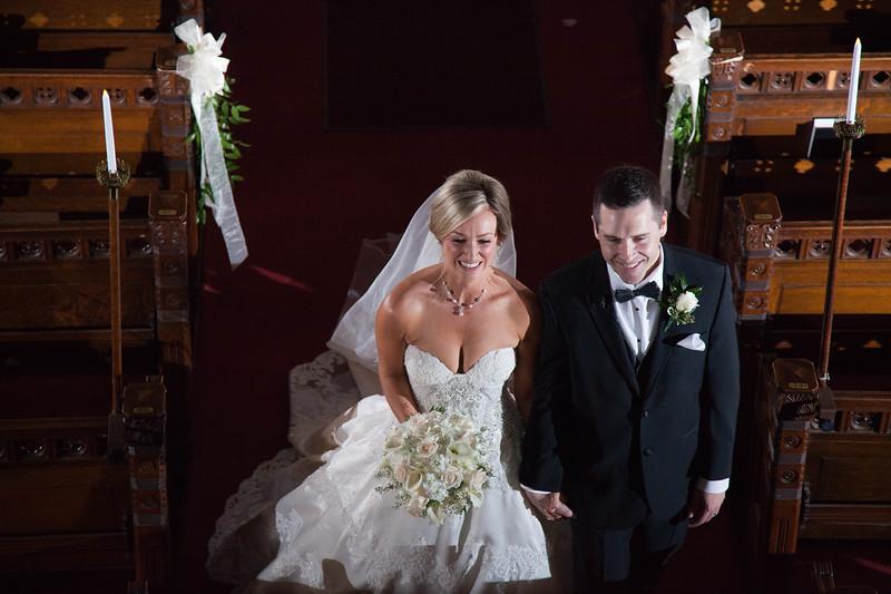 Meredith Wedding JPEGS 3K-421.jpg