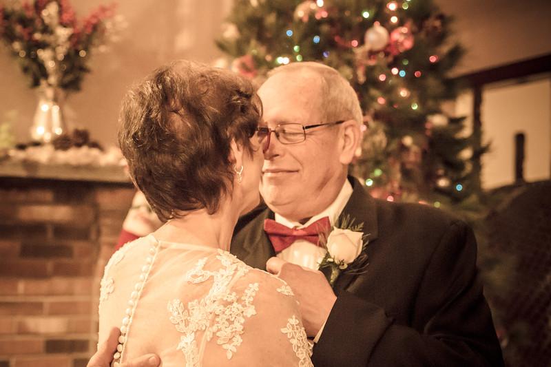 Krocke Wedding-46.jpg