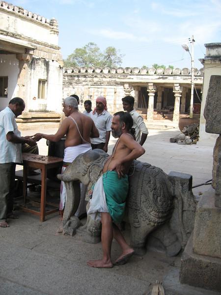 BangaloreIndia2011 362.JPG