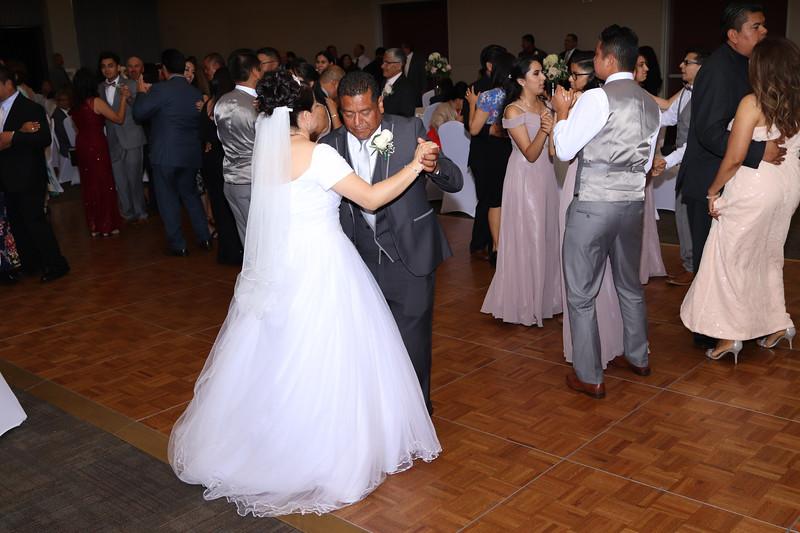 A&F_wedding-567.jpg