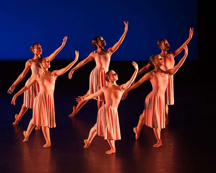 LaGuardia Graduation Dance Friday Performance 2013-923.jpg
