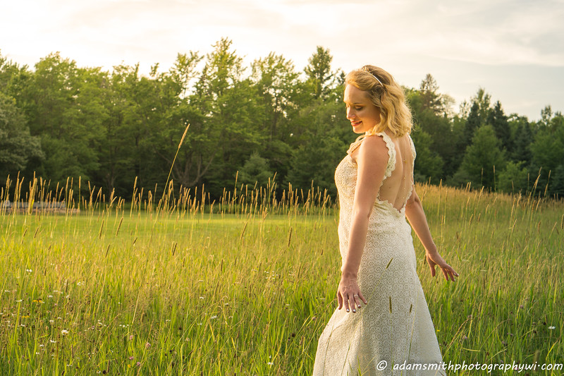Brule_River_Wedding_Preview-5.jpg