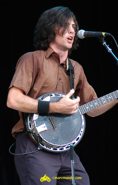 Phila Folk Fest- Fri 8-26 162 Avett Brothers.JPG