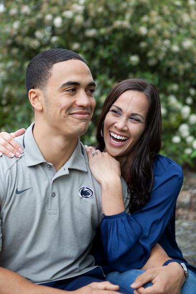 Katie&Devin Engagement-1017.jpg