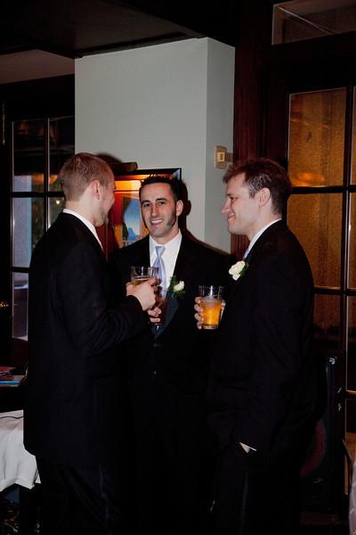 Kohnen Wedding 20090516__MG_2940.jpg