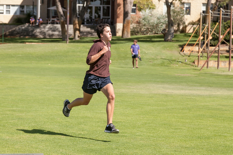 27 March SS CRoss Country  Scotch College 09.jpg