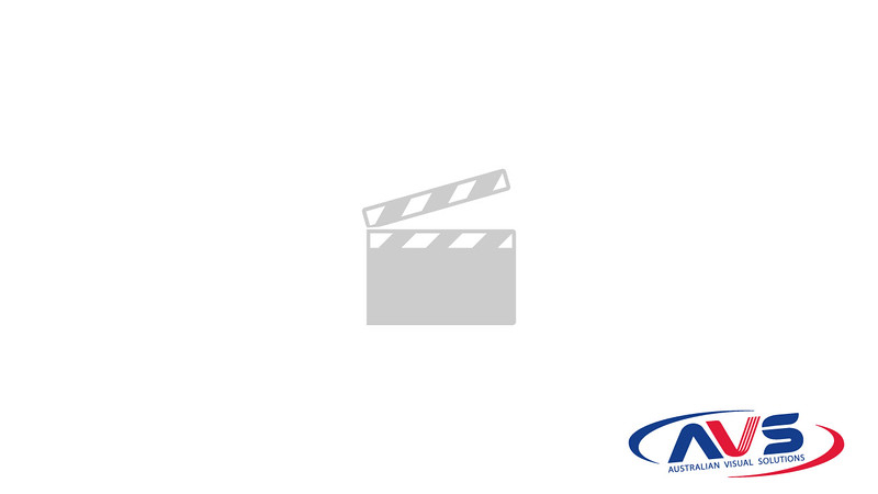 https://www.youtube.com/watch?v=l2rQfB9XUkc&autohide=1&color=white&controls=2&disablekb=1&playsinline=1&rel=0&showinfo=0&theme=light