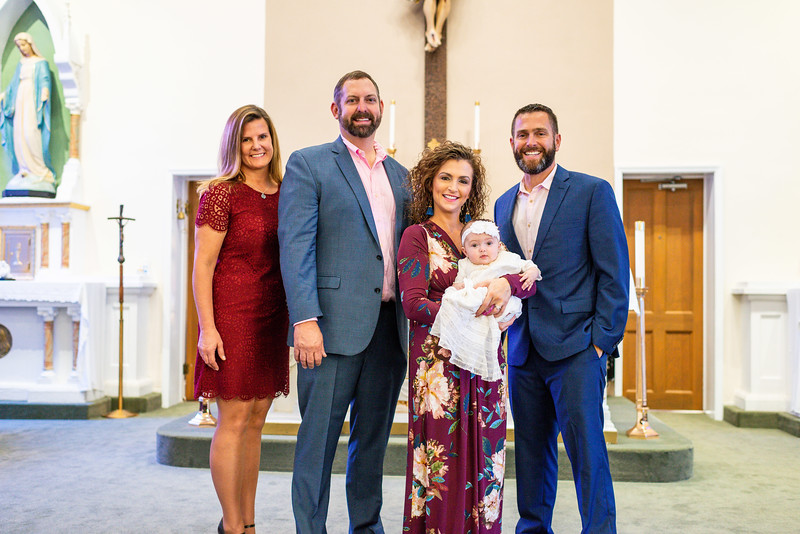 Kiefer Nicole Baptism 2019 (50 of 207).jpg