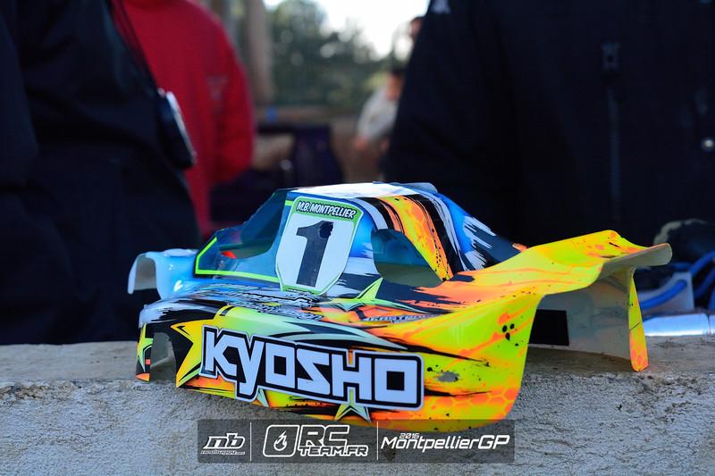 finalistes 2016 Montpellier GP2.JPG