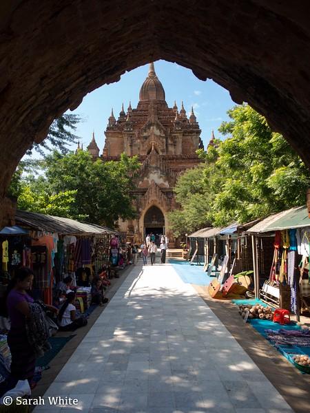 Bagan_091115_132.jpg