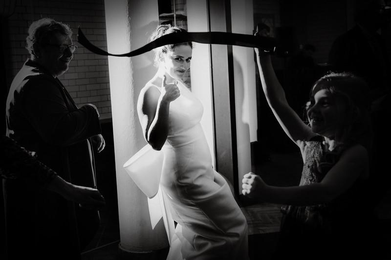 The Wedding of Nicola and Simon566.jpg