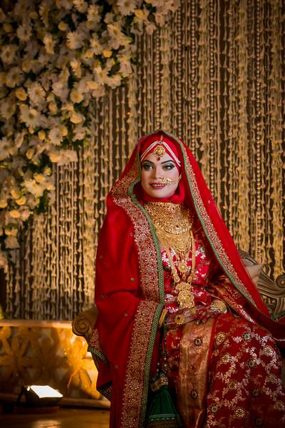 Z.M.-0070-Wedding-2015-Snapshot.jpg