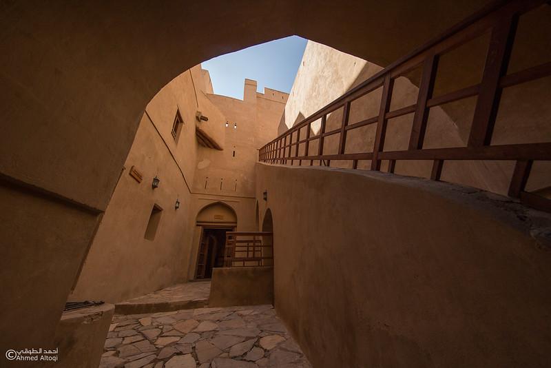 Rustaq Fort (11 of 41)- Oman.jpg