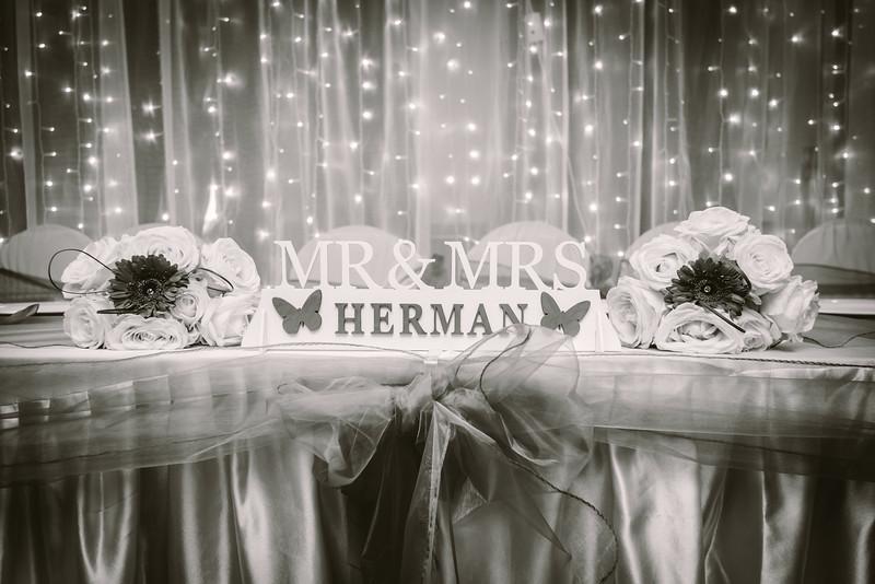Herman Wedding-376.jpg