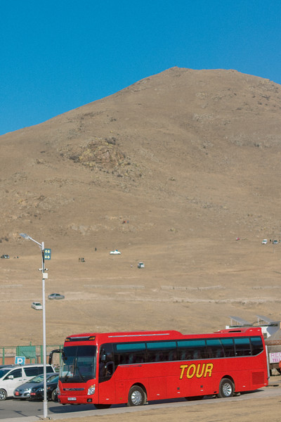 mongolianMarch-2618.jpg