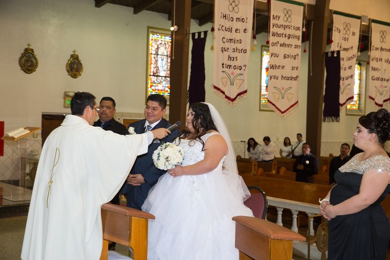 Alamo Wedding-109.jpg