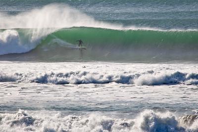 surfing 2013