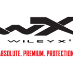 Logo-Wiley-X-240x160.png