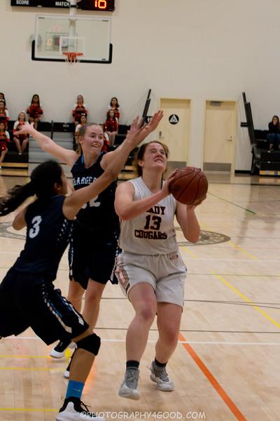 Varsity Girls 2017-8 (WM) Basketball-7135.jpg