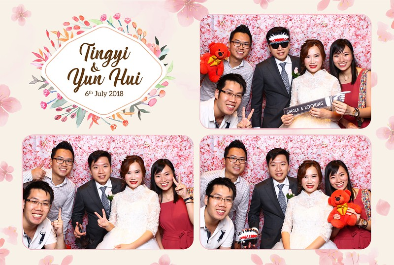 Vivid-with-Love-Wedding-of-Tingyi-&-YunHui-23.jpg