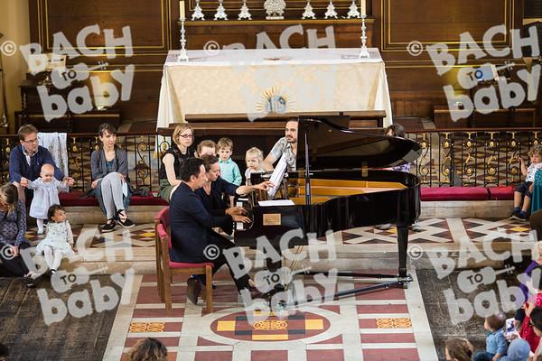 Bach to Baby 2018_HelenCooper_Covent-Garden-2018-05-27-2.jpg
